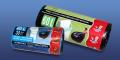 Мусорные пакеты Provider - Exim