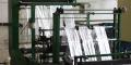 Оборудование для производства упаковочной полиэтиленовой продукции