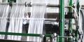 Оборудование для производства продукции из полиэтилена