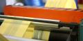 Оборудование для нанесения логотипов на полиэтиленовые пакеты