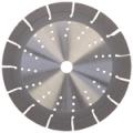 Disk diamond Super Premium Universal 500