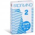 Бумага FABRIANO Copy 2 А4/500/80