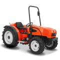 Tractor vie si livada Goldoni