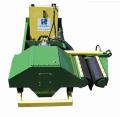 Гидравлический вибратор для встряхивания деревьев Sommier
