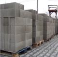 Блоки строительные, Блоки стеновые от производителя