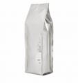 Пакет для кофе стабило 1000 грамм