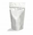 Пакет трехшовный металлизированный для сыпучих продуктов (150г)
