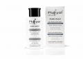 Мицеллярная вода Pure Must Pluryal