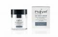Дневной крем для нормальной и сухой кожи Day Must Cream Pluryal