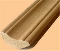 Plinte din lemn