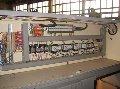 Токарный станок с ЧПУ 16А20 СФ3