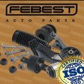 Auto parts of FEBEST