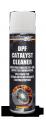 Очиститель сажевого фильтра (DPF) и катализатора DPF / Catalyst Cleaner 400 ml