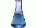 Alcool etilic rafinat de tip lux moldova si la export