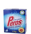 Detergent manual PEROS (cutie carton) 3000gr/Peros для ручной стирки (картонная коробка) 3000г