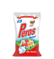 Стиральный порошок Peros для ручной стирки 1000г/Detergent de rufe pentru spălat manual 1000g