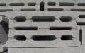 Blocuri din beton pentru construcți, producator Bicar-Bimpex, SRL