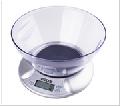 Кухонные весы цифровые  69187