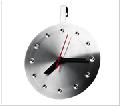 Кухонные  часы 69233