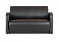 Les divans de bureau