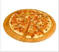 Доска под пицу 69908