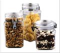 Емкости для сыпучих продуктов  69259-69261 1100,1400,1800