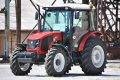 Трактор ARMATRAC 704