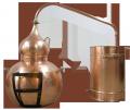 Distilatoare