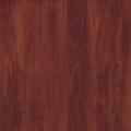 Ламинат Tarkett 8345279 Орех Инфинити из коллекции Sublime Style