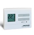 COMPUTHERM Q3 temperature regulator