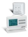 Temperature regulator of COMPUTHERM Q7 RF