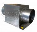 Heater of water Kanal-KVN-K