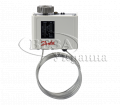 KP 61 sensor thermosta