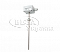 Senzor de temperatura canal KTF 1