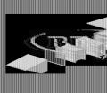 Set complet pentru canal ventilator radial panoul de cadru patrat brosura cu EC motor Feed-Quark-KP-UE