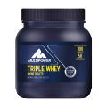 Аминокислота Triple whey amino tablets