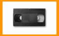 Перезапись любых видеокассет на DVD