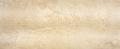 Tile of Ape Ceramica Thassos Duomo Vison 31*75