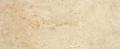 Tile of Ape Ceramica Thassos Vison 31*75