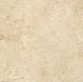 Tile of Ape Ceramica Thassos Vison 45*45