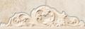 Плитка Tubadzin Friz Parma 4