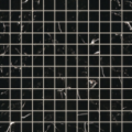 Плитка Tubadzin M-barcelona Palazzo 1 29,8*29,8