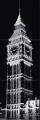 Tile of Tubadzin Big Ben 2 59,8*179,8