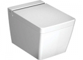 Унитаз WC T4 Susp +soft