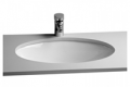 Умывальник Lavoar S20 52 cm