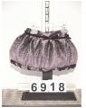 Skirt for the girl (6918)
