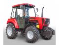 Трактор   Беларус 622   СУБСИДИИ ПО МОЛДОВЕ 35%, ПО ГАГАУЗИИ 55%