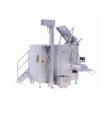 Экструдерная система Mado MMG 243-U200 - 1500 литров