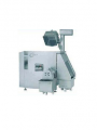 Mixer with two shaft of MixerGrinder with the built-in top of Mado Multimix MM 500