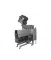Порционное устройство для мясного фарша Mado Portifix POG 423